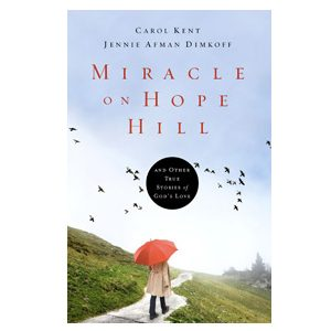 Miracle on Hope Hill