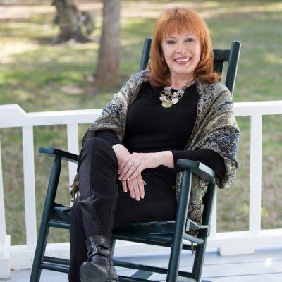 Carol Kent Bible-Studies