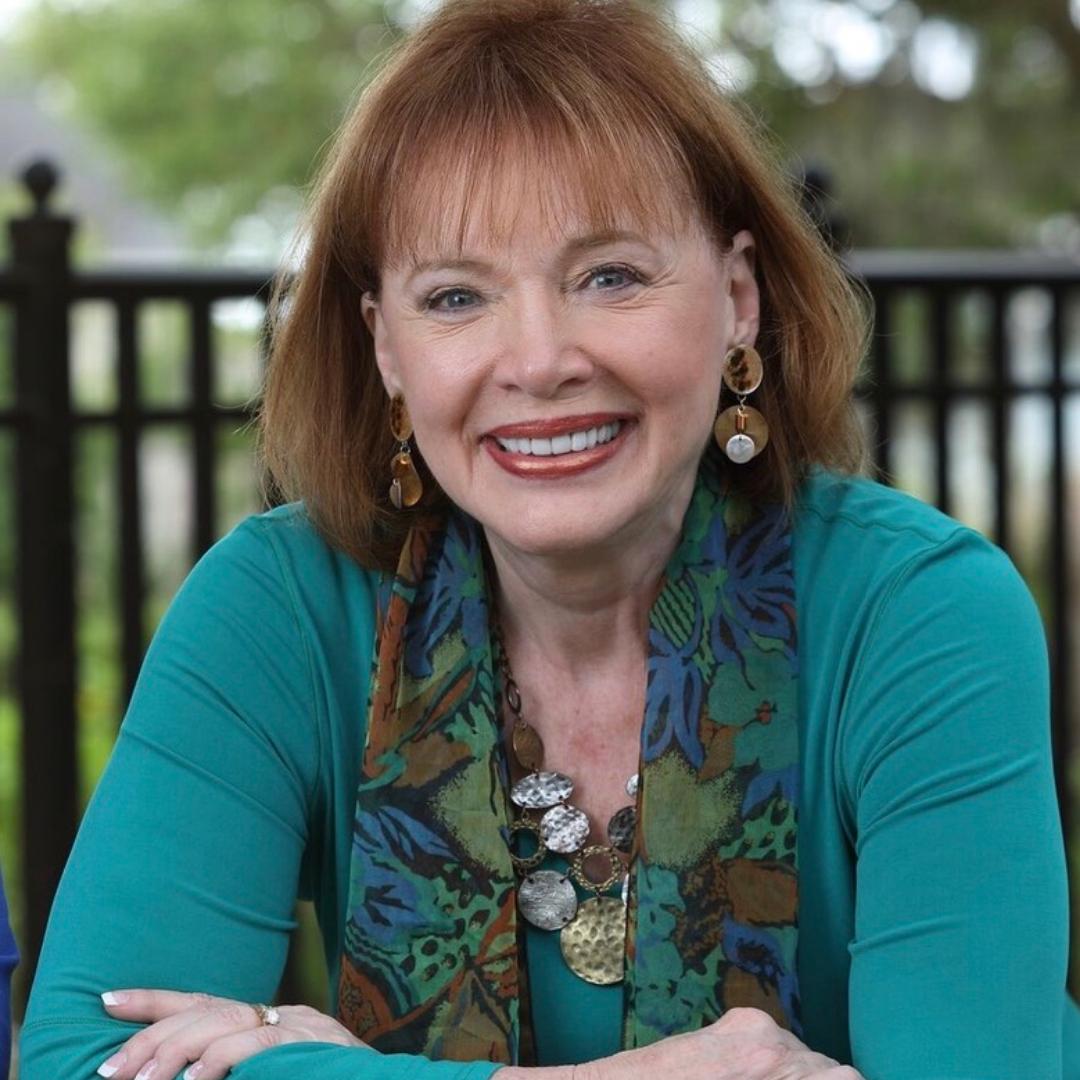 Carol Kent Coaching