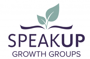 Speak Up Growth Groups