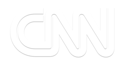 141218114852-cnn-photos-logo-large-169 (1)