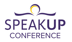 Speak-Up-Conference-Header-logo-e1599060549779