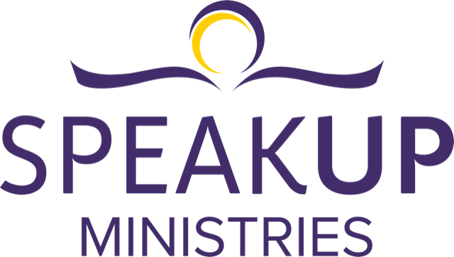 SpeakUpMinistries_PNG (002) (1)