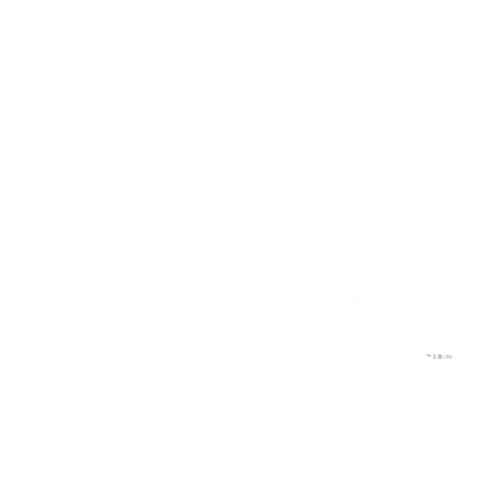 logo-nbc-dateline-removebg-preview
